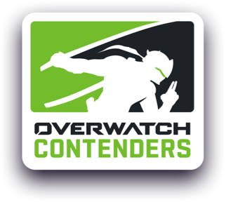 Overwatch Contenders (OWC)