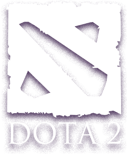 DOTA 2 Game Betting