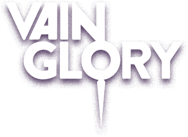Vainglory Game Betting