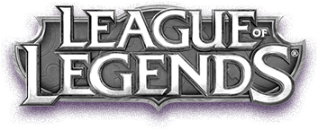 League of Legends Wetten und Wettquoten