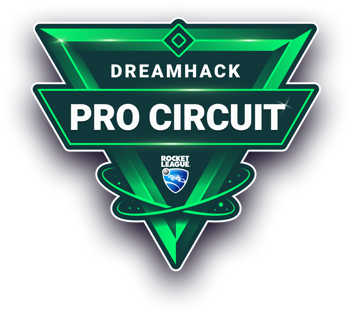 DreamHack Pro Circuit - Rocket League