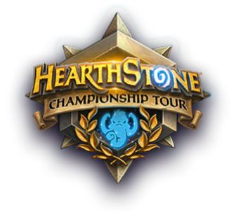 Hearthstone Championship Tour