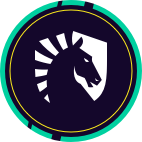 Team Liquid LoL - Esports team