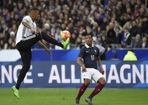 jerome-boateng-germany-anthony-martial-france.jpg