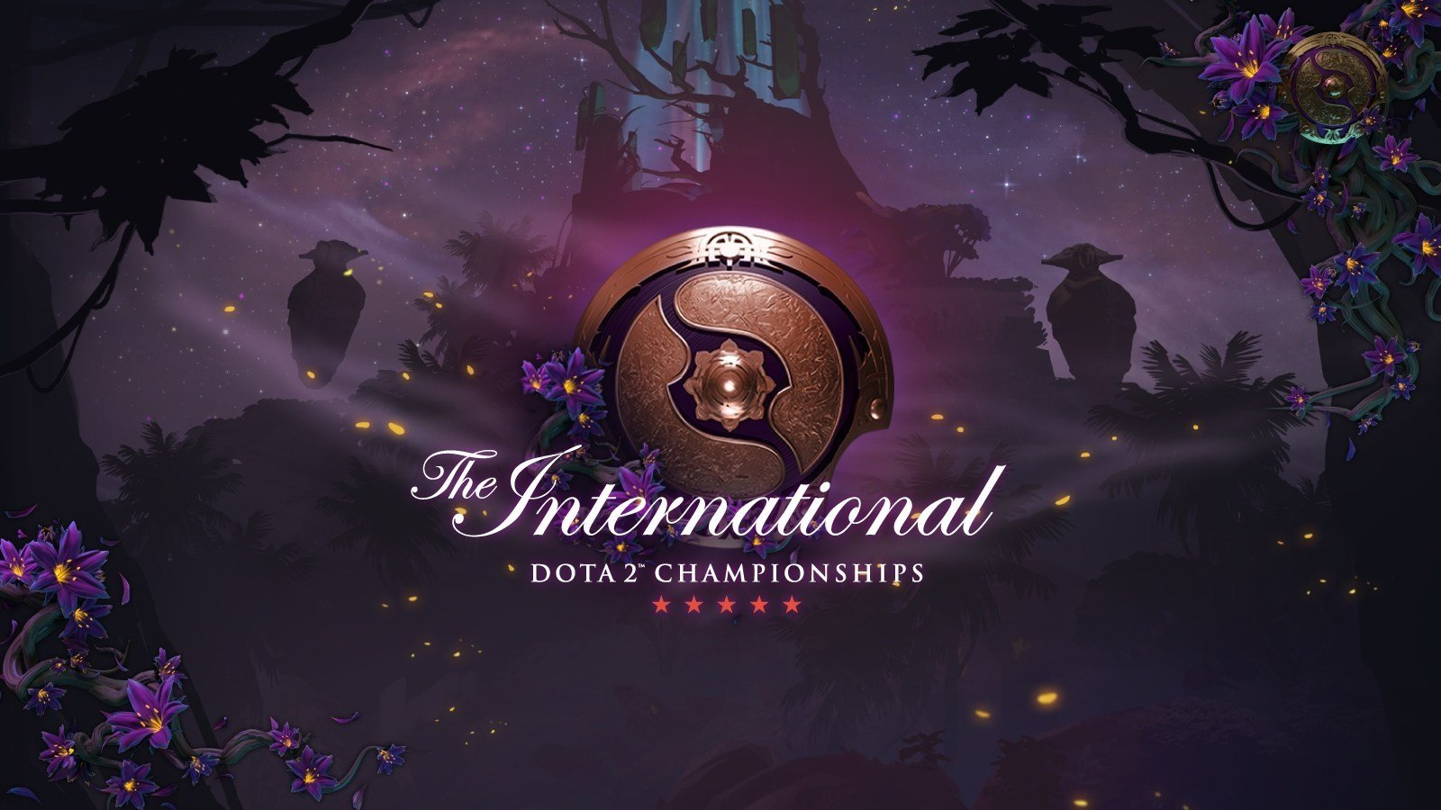 The International 2019 Groups Betting Preview Vulkanbet