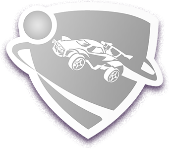 Rocket League Apostas