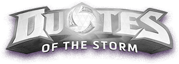 Heroes of the Storm Wetten und Wettquoten