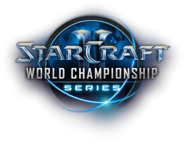 World Championship Series StarCraft