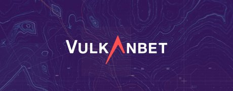 Dota 2 betting website VulkanBet