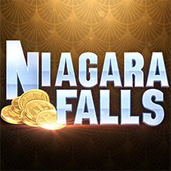 Niagara Falls Slot Game